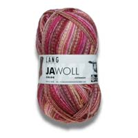 Jawoll Color 4-Fach