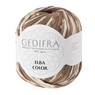 Elba Color