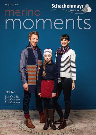 Merino Moments Magazine 040
